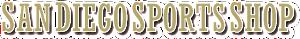 sandiegosportsshop