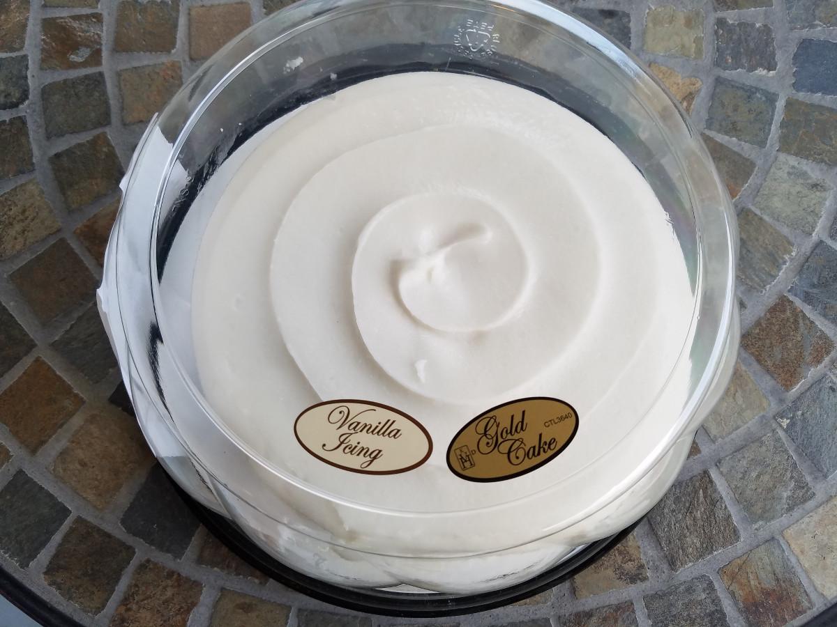 quick padres cake dessert 2