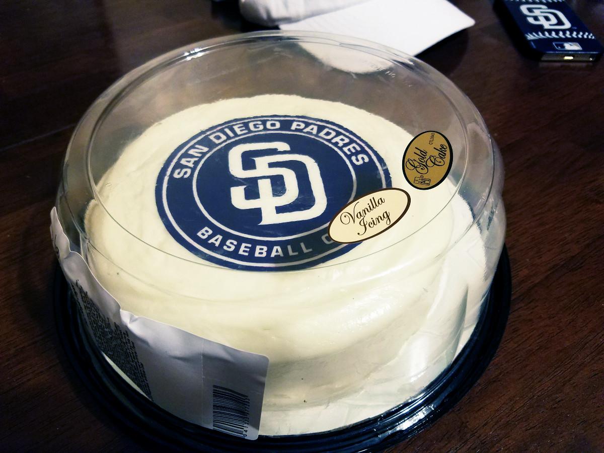 quick padres cake dessert 4