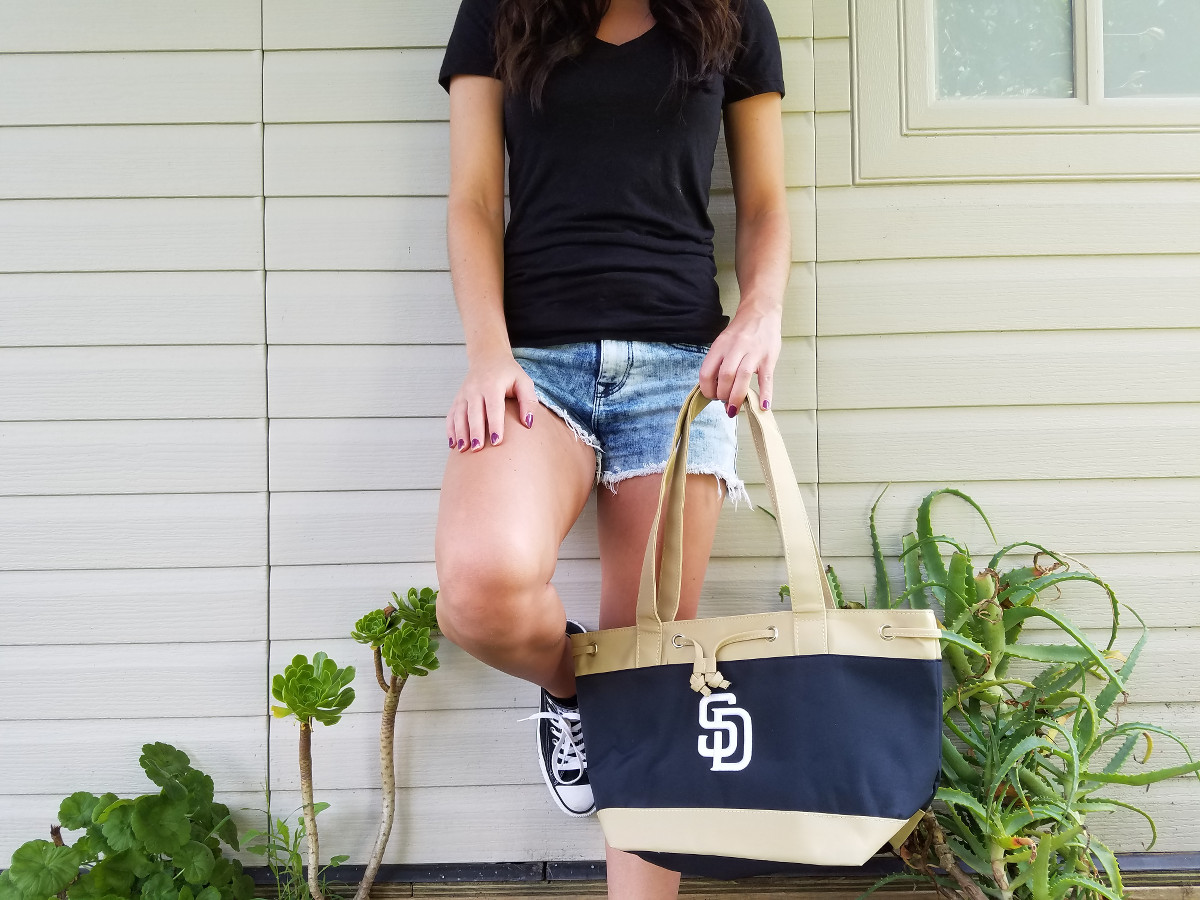 padres insulated lunch tote 2