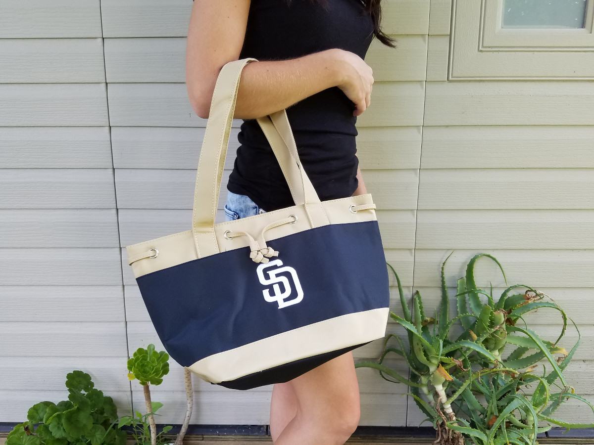 padres insulated lunch tote 3