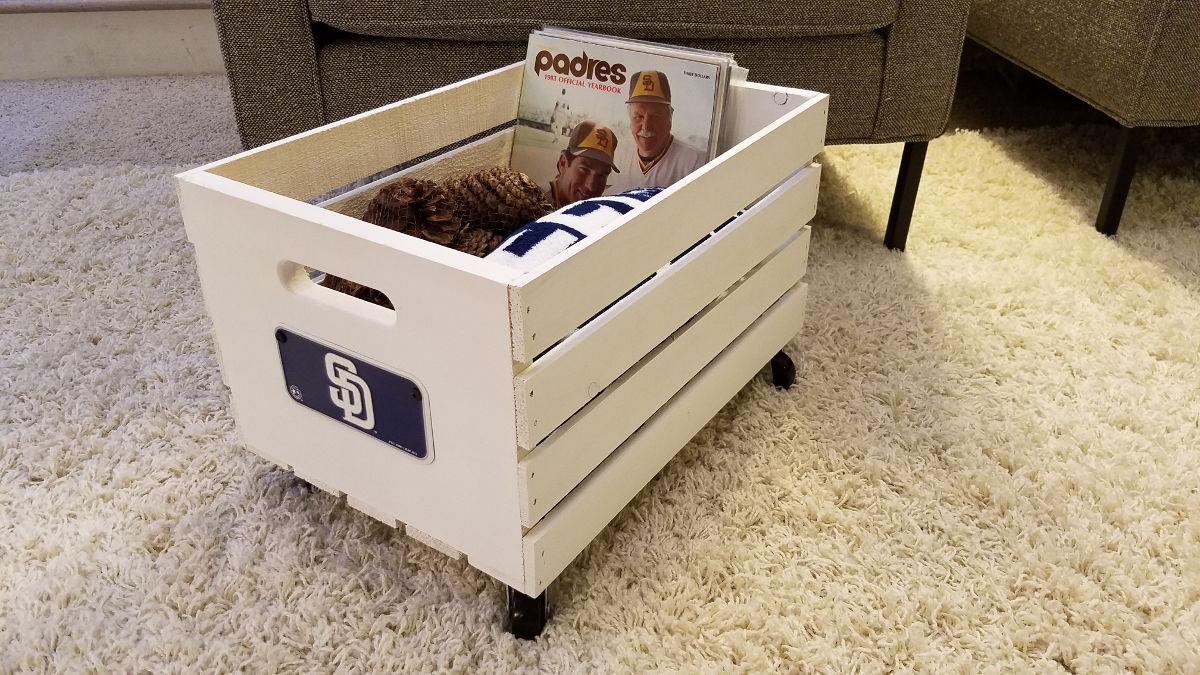 padres-rolling-storage-cart-9