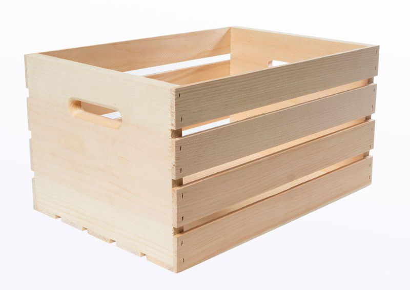 padres-rolling-storage-cart-unpainted
