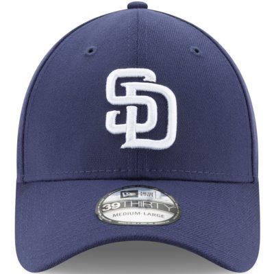 New Era Game Team Classic 39THIRTY Flex Hat